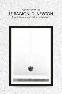 Cartolina-Mostra