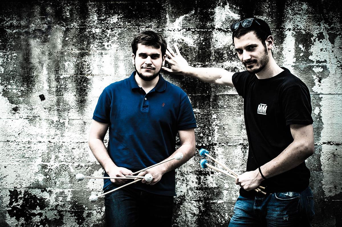 synchronos-duo