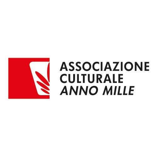 ass-culturale-annomille-sq