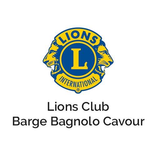lionsclub-barge-bagnolo-cavour