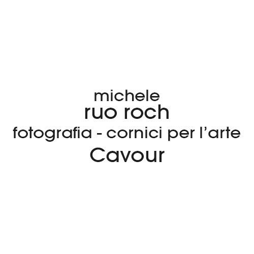 michele-ruo-roch